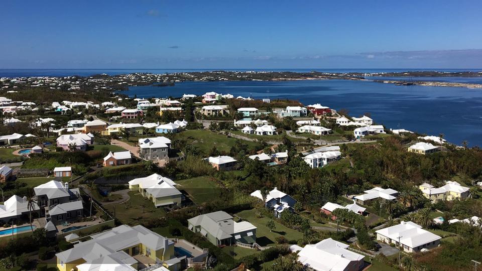 Swell My Bermuda House Bermuda Residential Real Estate Sales Download Free Architecture Designs Terstmadebymaigaardcom
